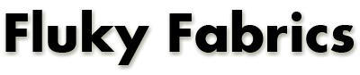 Fluky Fabrics Online Shop